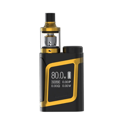 SMOK - AL85 BABY Alien Kit (EU Edition) (TPD Compliant)