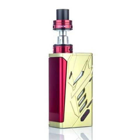 Smok T-Priv 220W - Big Baby EU Kit