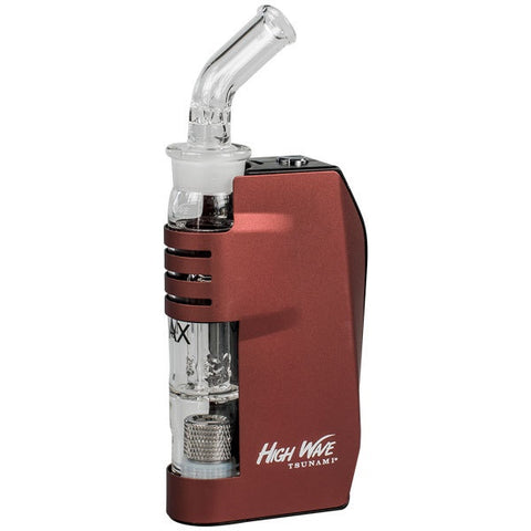 SALE!! Tsunami - High Wave Premium Concentrate Vapourizer