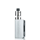 Innokin Coofire Mini / Ace 40w Kit (TPD Compliant) - The JuicyJoint