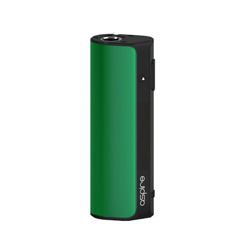 Aspire - K Lite T Battery Mod