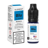 Element Premium Traditional 10ml E-Liquid 10ml E-Liquid - The JuicyJoint