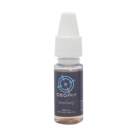 SALE!! CBD Hit - 10ml E-liquid