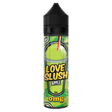 Love Slush E-liquid - 50ml Short fill 0mg