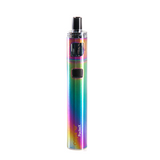 Aspire - Pockex Top Fill Vape Starter Kit - The JuicyJoint