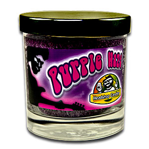 Head Shop Candle - 8oz  Jar - £16.99 or 2 for £30