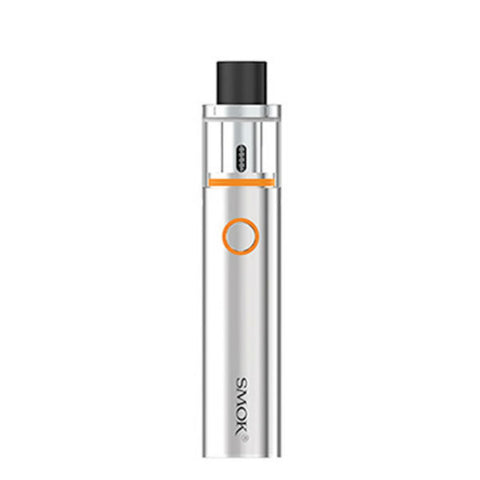SMOK - VP22 Vape Pen 22 Vape Starter Kit