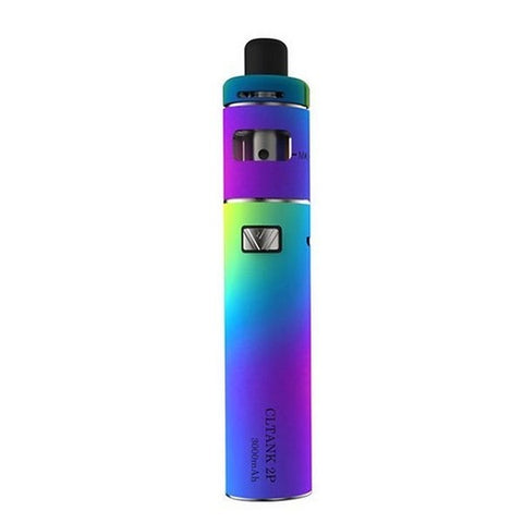 Kangertech - CL Tank 2P Top Fill Vape Starter Kit - The JuicyJoint