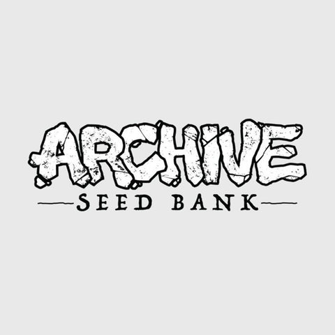 Archive Seedbank - Killer Bees