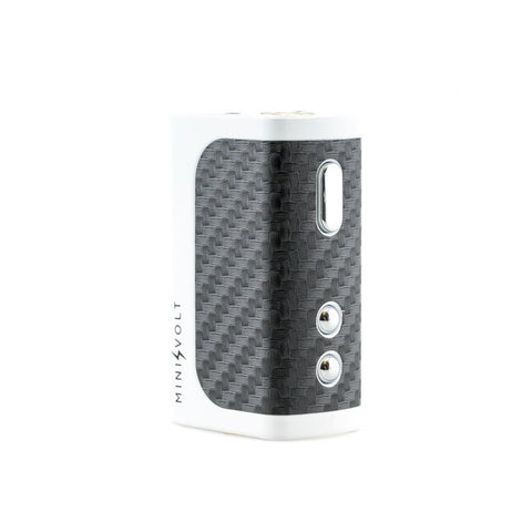 The Council Of Vapour Mini Volt 40w Battery / Mod