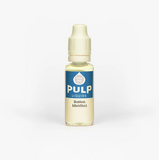 Pulp Premium E-liquids 10ml - The JuicyJoint