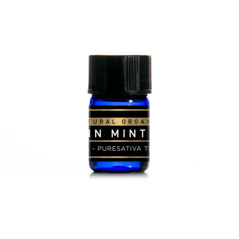 Pure Sativa - Thin Mint OG Terpenes - 2ml
