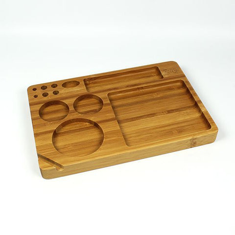 Chongz - Rolling Tray - The JuicyJoint