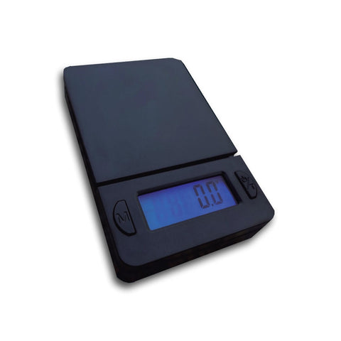 Kenex - Simplex Digital Precision Scales (Classic Collection) 600g - 0.1g