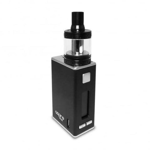 Aspire - X30 Rover Vape Full Kit - The JuicyJoint