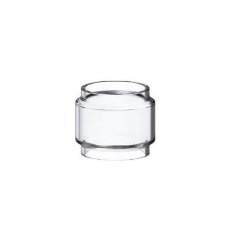 Vaporesso - NRG Mini Tank Bubble Glass (3ml)