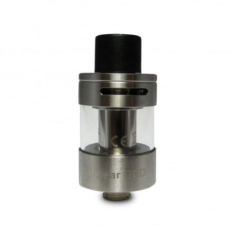 INNOKIN - ICLEAR 20D TANK (ONLY FITS EZ.TC KIT) - The JuicyJoint