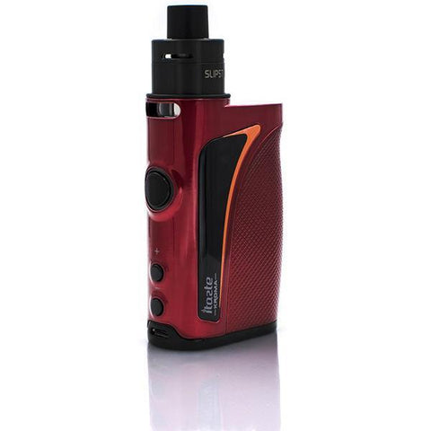 Itaste Kroma 75w Full Kit (TPD Compliant) - The JuicyJoint