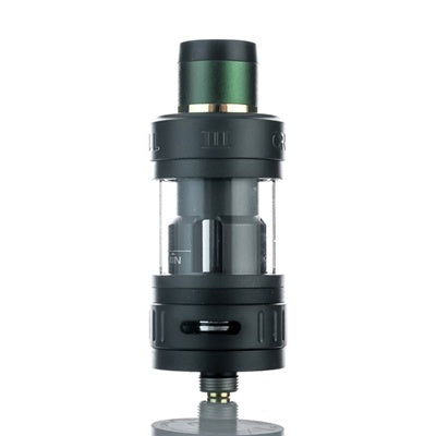 Uwell Crown Mini Tank - TPD Compliant