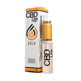 CBD Drip 7ml Concentrate - The JuicyJoint