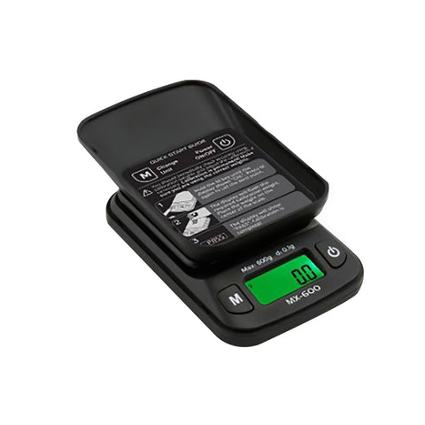 SALE!! ON Balance Myco MX-600 Digital Mini Scales 600g x 0.1g