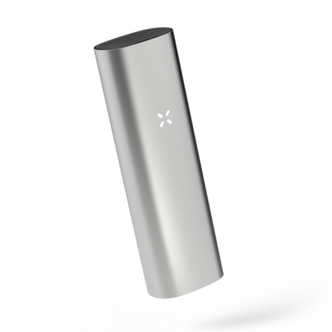 PAX 3 - Device Only Dry Herb Handheld Vapourizer
