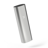 PAX 3 - Complete Kit Dry Herb & Concentrates Handheld Vapourizer