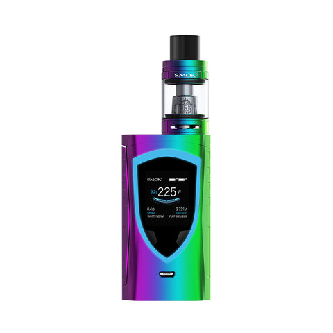 Smok Procolor 225 watt Kit