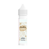 SALE!!! Doodles Premium E-liquid - 50ml Short Fill 0mg