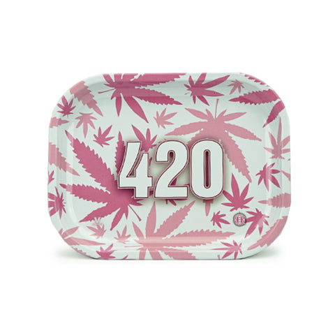 V Syndicate - 420 Rolling tray