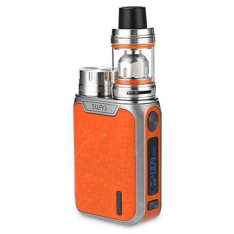 Vaporesso - Swag 80W Vape Full Kit