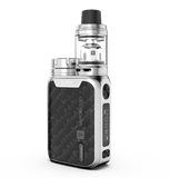 SALE!! Vaporesso - Swag 80W Vape Full Kit