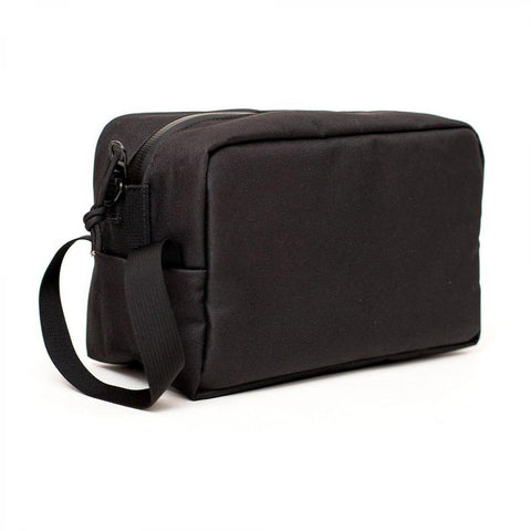 Abscent - The Toiletry Stash Bag