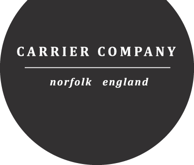 Carrier Company