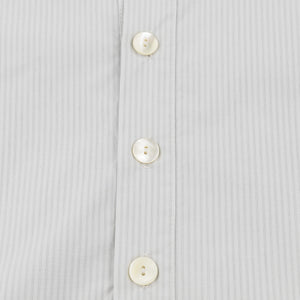 Superior Cotton Nightshirt