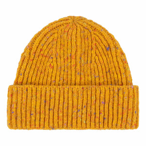 Donegal Wool Hats