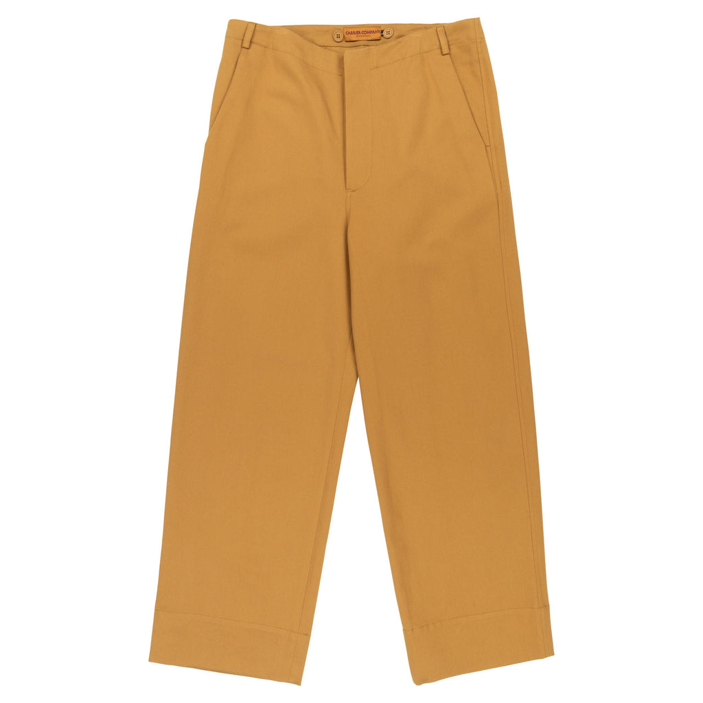 Women's Wide Legged Trouser