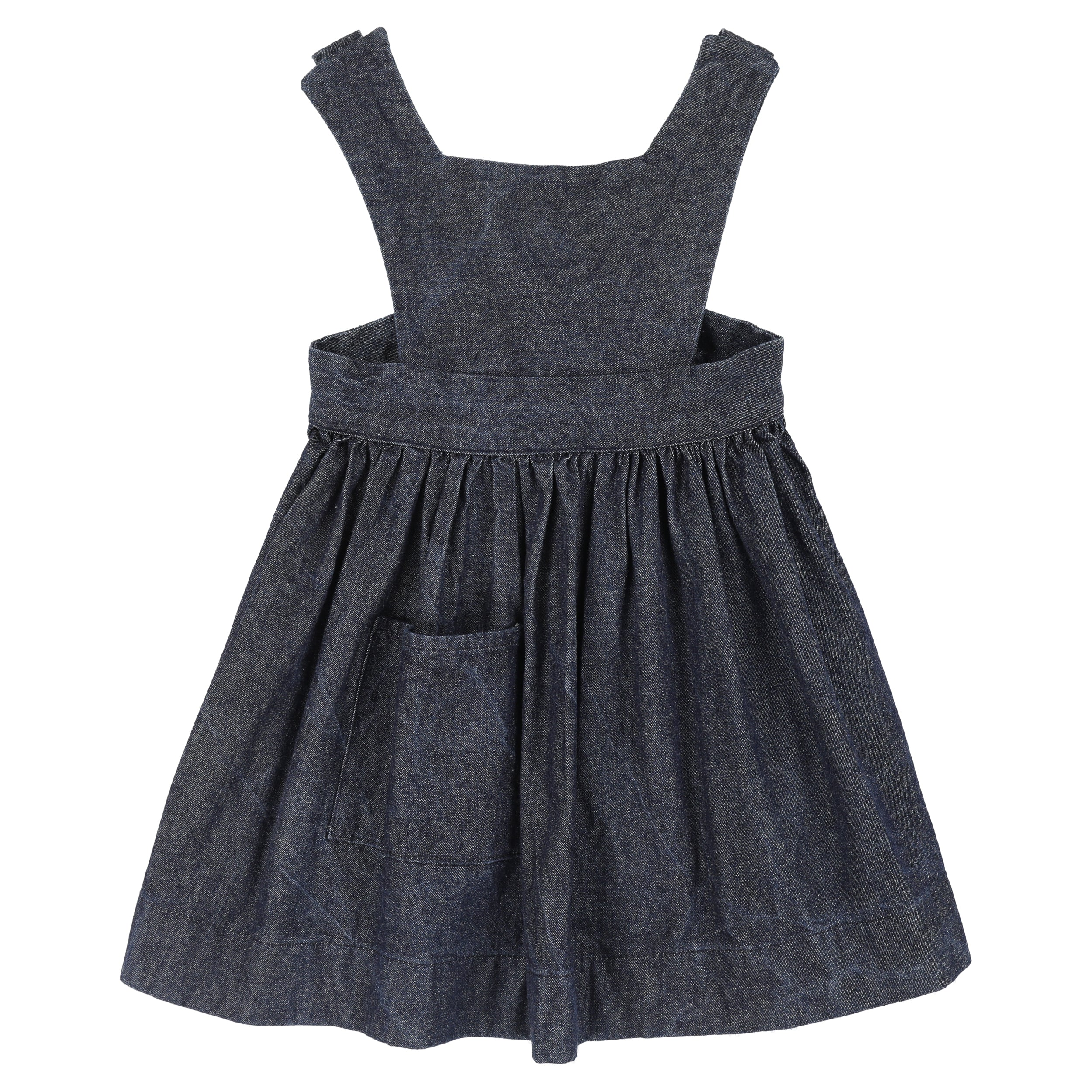 Children's Pinafore Apron