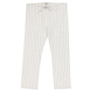 Fine Cotton Pyjamas