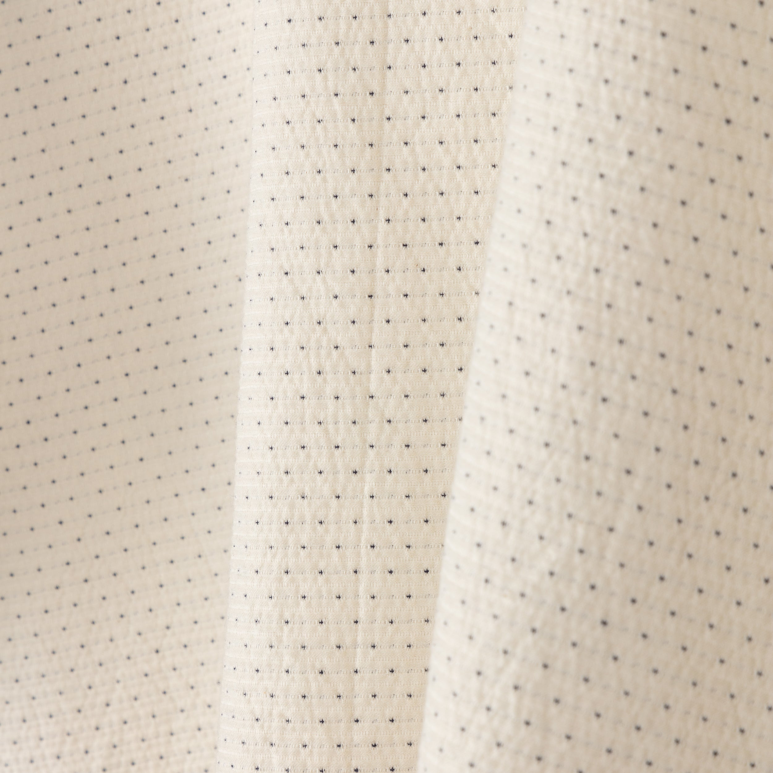 Dotty Tee Shirt