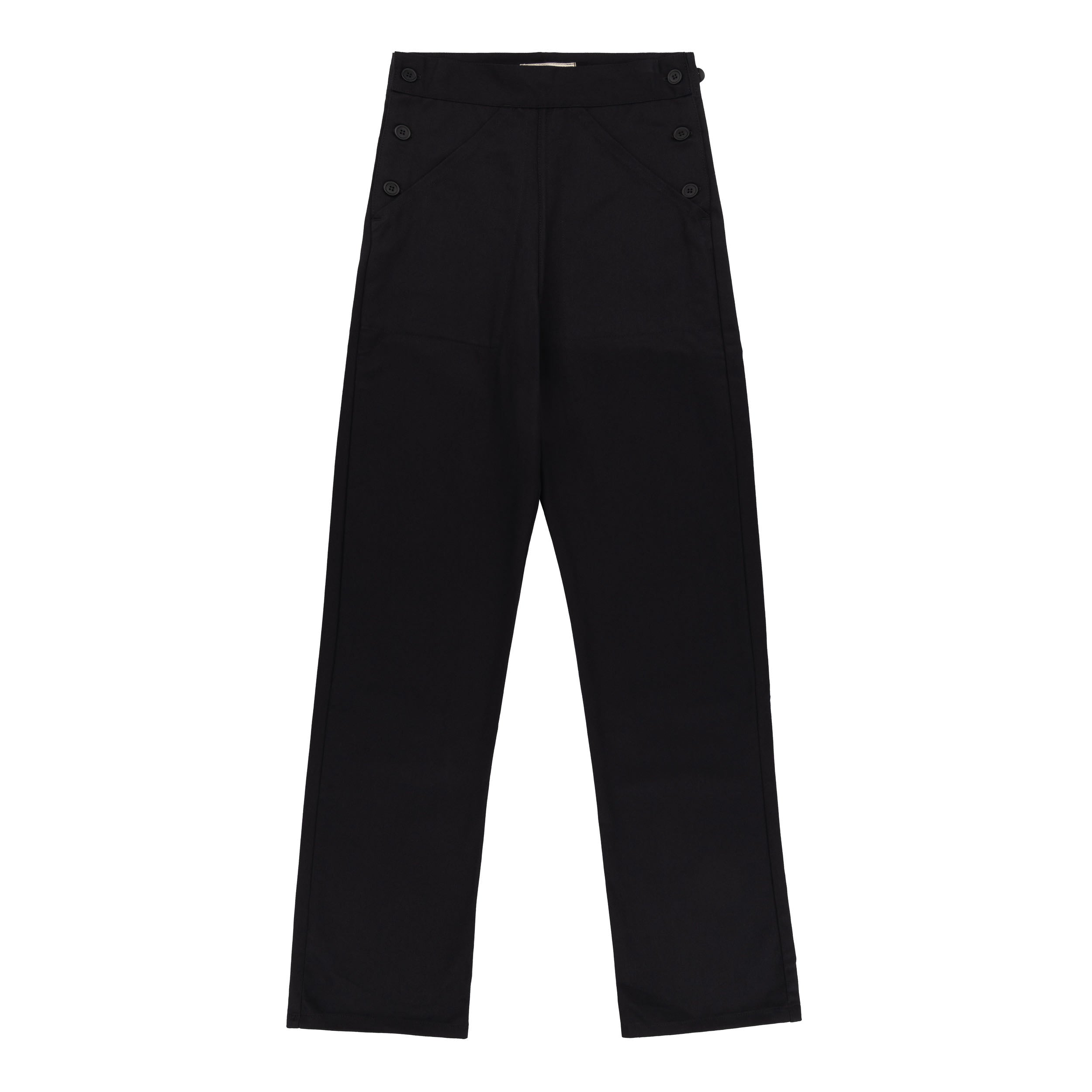 Women's Work Trouser