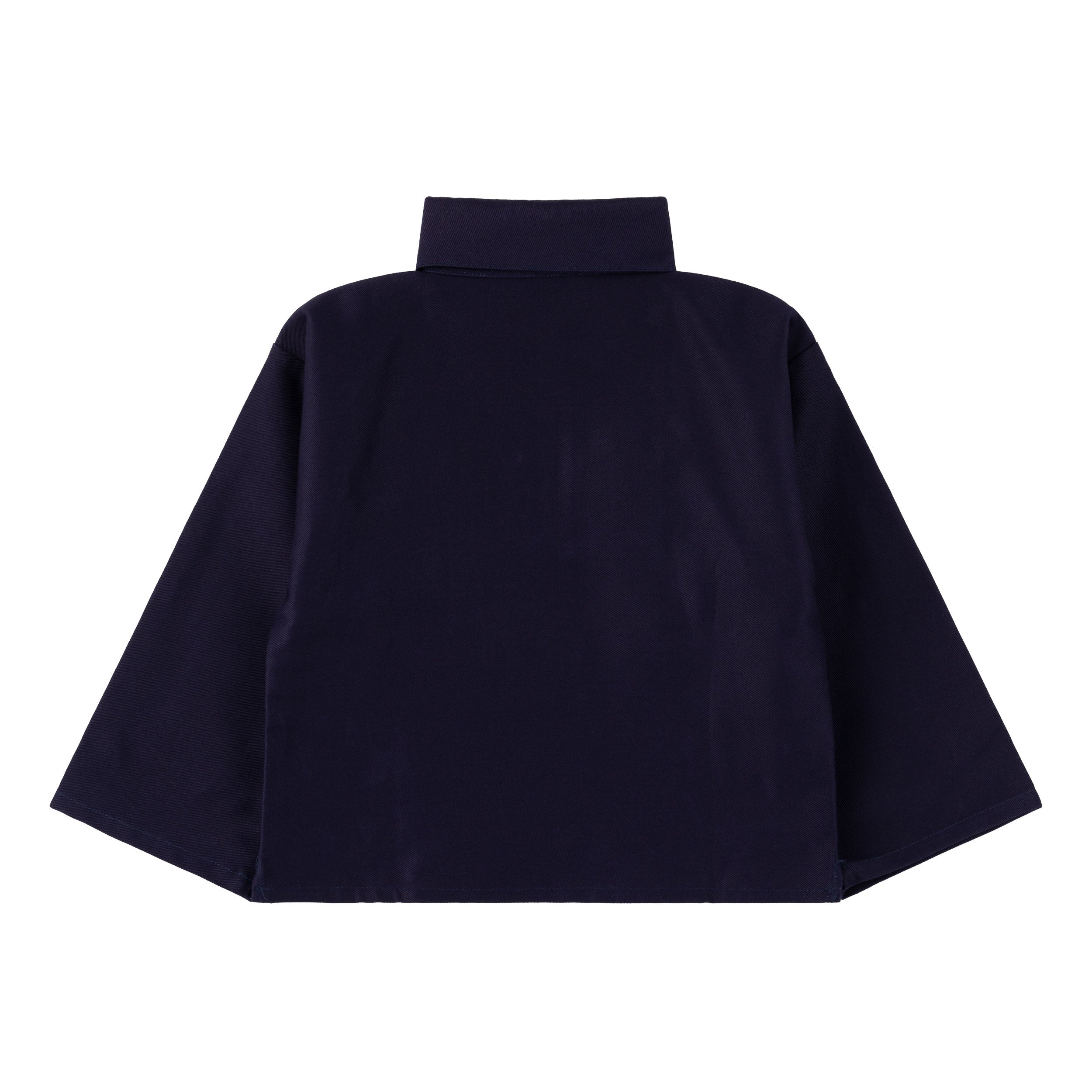 Children's Traditional Smock