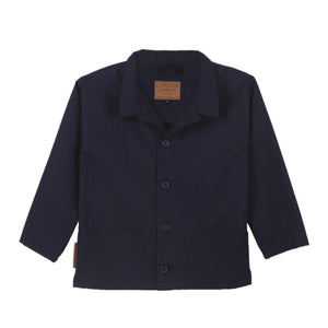Children's Norfolk Work Jacket