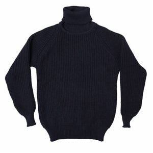 Fisherman's Jumper 1