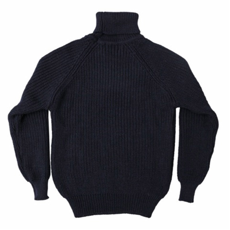 Fisherman's Jumper3