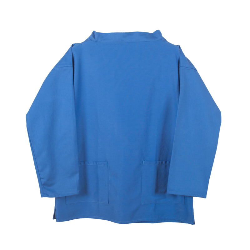 Men's Traditional Smock