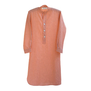 Mens Nightshirt Terra