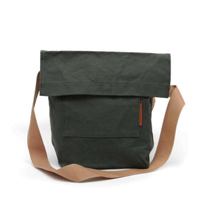 Urban Satchel img01
