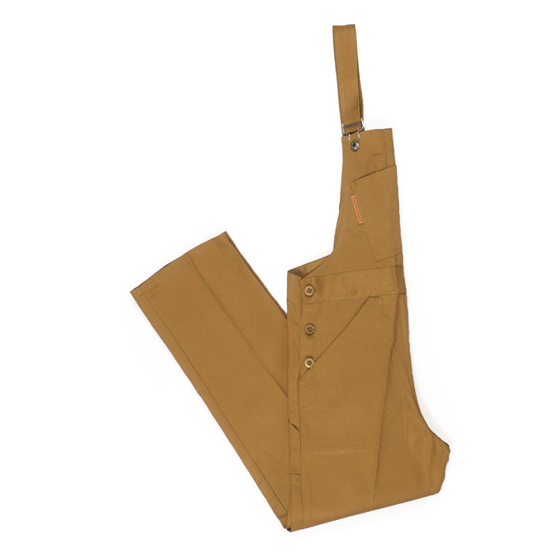 Carrier Company Womens Dungarees