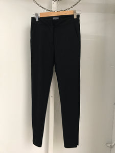 Sheike black pants Size 6